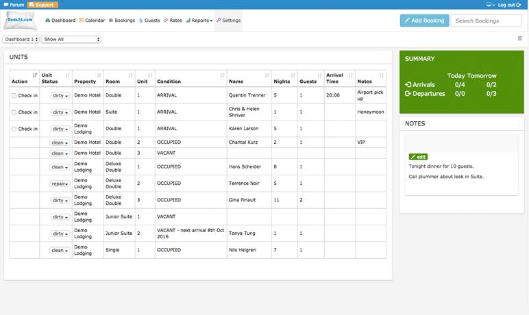 property-management-system-dashboard-2